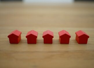 Can I refinance my mortgage without my spouse?